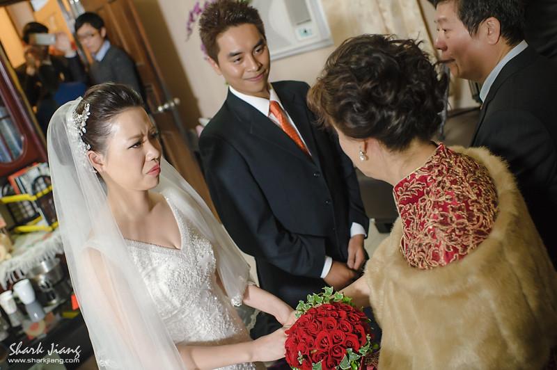 婚攝,頂鮮101,婚攝鯊魚,婚禮紀錄,婚禮攝影,2012.12.23.blog-0056