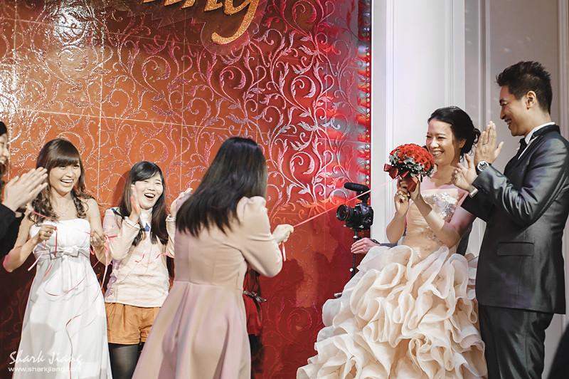 婚攝,頂鮮101,婚攝鯊魚,婚禮紀錄,婚禮攝影,2012.12.23.blog-0124