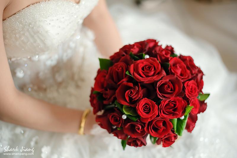 婚攝,流水席,婚攝鯊魚,婚禮紀錄,婚禮攝影2012.12.25.blog-0046-1