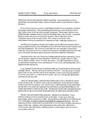 Excellent Cover Letters For Resumes Resume Letter Templates Examples