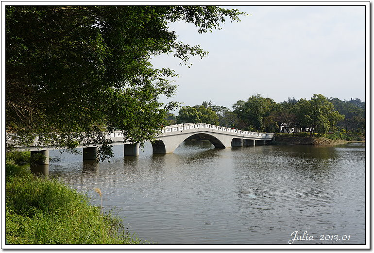 青草湖 (3)