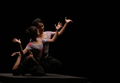 IMG_8838 (agung loningkito) Tags: dance contemporarydance firefirefire mahabharatadance