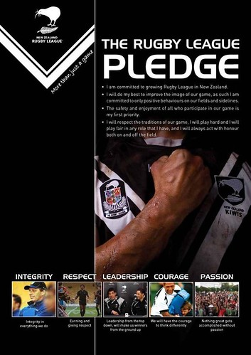 "NZRL Pledge • <a style=""font-size:0.8em;"" href=""http://www.flickr.com/photos/92459780@N07/8456827627/"" target=""_blank"">View on Flickr</a>"