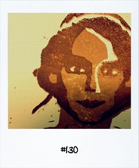"#DailyPolaroid of 5-2-13 #130 • <a style=""font-size:0.8em;"" href=""http://www.flickr.com/photos/47939785@N05/8457619849/"" target=""_blank"">View on Flickr</a>"
