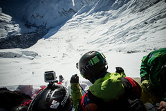 Swatch Skiers Cup 2013 - Zermatt - PHOTO D.DAHER-18.jpg