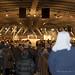 11 février 2013, fête de Notre-Dame de Lourdes