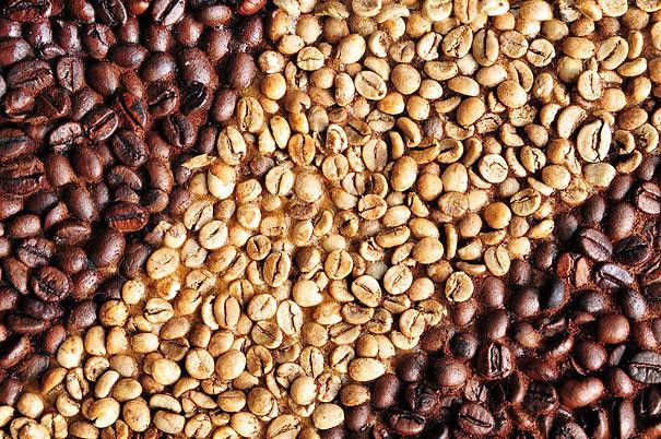 coffee-bean-mural-arkady-kim-7