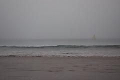 hope ... (acharekar) Tags: morning sea india beach sunrise hope coast boat sand 1st sony tide january before newyear east orissa puri in rx100