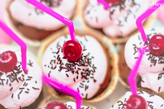 "Hello Cupcakes • <a style=""font-size:0.8em;"" href=""https://www.flickr.com/photos/41772031@N08/8480726685/"" target=""_blank"">View on Flickr</a>"