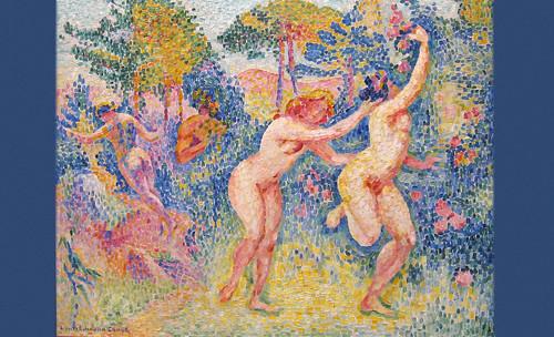 """El placer y el orden. Orsay en el Munal 45 • <a style=""""font-size:0.8em;"""" href=""""http://www.flickr.com/photos/30735181@N00/8485615875/"""" target=""""_blank"""">View on Flickr</a>"""