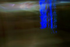When I opened up the Scroll (Zoom Lens) Tags: camera abstract motion blur art fling strange photo movement surrealism spin surreal blurred flip sling spinning chuck pitch dada launch propel airborne throw icm throwing catapult whirling thrown dadaism heave thrust spun whirl kineticphotography lob whirled impel abstractionism inmotionmotionblurred intentionalcameramovement letfly kineticphotograph blurism kineticartphotography johnrussellakazoomlens copyrightbyjohnrussellallrightsreserved setdrawingwithlightvertigo