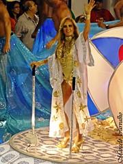Unio da Ilha_Carnaval 2013_Rio de Janeiro (FM Carvalho) Tags: carnival brazil rio brasil riodejaneiro de samba do shot sony cybershot da carnaval garota ilha sonycybershot cyber ipanema brsil passarela sambdromo pinheiro marqus unio escoladesamba hel garotadeipanema sapuca marqusdesapuca sambaschool passareladosamba carnavaldoriodejaneiro sambadrome riocarnival carnavalcarioca helpinheiro carnavaldorio uniodailha sambdromodorio sambdromocarioca sambdromodoriodejaneiro hx9v sonyhx9v carnaval2013