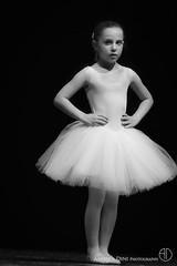 Chiara (AndreaDini) Tags: portrait blackandwhite bw foto persone chiara ritratto biancoenero andreadini