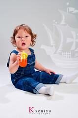 DSC_0460-Edit (KseniyaPhotography +1-347-419-2616) Tags: family boy kids studio children kid child portfolio kazakhstan astana astanakazakhstan newyorkphotographers  photographerinastana kseniyaphotographerinastana kseniyaphotography77015267470 photographerinnyc photographerinnewyorkcity