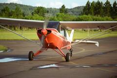 Aeroboero 115, PP-GEH (Pedro Moacyr) Tags: ed is nikon image kodak 200 if pro 100 nikkor n80 55 vr aero 115 boero ab115 ab11