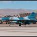 F-16C Fighting Falcon - WA - 86-0271