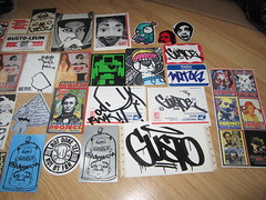 @dywon pack (andres musta) Tags: sticker stickerart stickers dywon