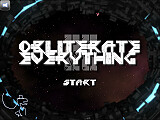 湮滅一切2(Obliterate Everything 2)