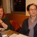 2013-01-15 arsnoevoo aprés-ambras-0007