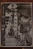 Naka Tenman Shrine 25 (KyotoDreamTrips) Tags: japan kyoto ume plumblossomfestival 龍福寺 青谷梅林 aodanibairin joyocity munenagashinno nakatenmanjinja