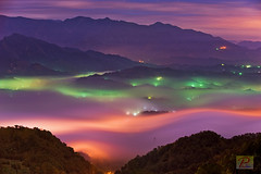 @  _ Beauty @ Sanyi / MiaoLi County (Tom Liang) Tags: sea clouds nikon  vr  d3     f28g    70~200mm        nikond3     70~200mmf28gvr