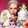 Betty :) (Betty´s Sugar Dreams) Tags: cakes germany hamburg betty torten motivtorten bettinaschliephakeburchardt bettyssugardreams