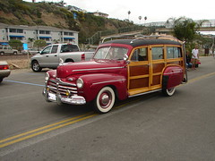 042206DohenyWood343 (SoCalCarCulture - Over 49 Million Views) Tags: show california wood beach car station dave wagon point dana woody lindsay doheny woodie socalcarculture socalcarculturecom