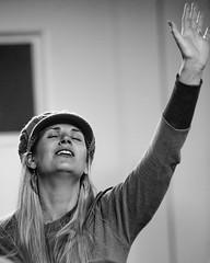 pn20 (sidturner) Tags: prayer houseofprayerchristianjesuspraiseworship