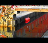 fantasy color... (FIORASO GIAMPIETRO ITALY....) Tags: lago eos landscapes garda verona 7d absolutely excellent viaggio masterpiece lagodigarda gardasee veneto greatphoto panorami laghi 50d petrarca 2013 fioraso giampietro platinumphoto anawesomeshot holidaysvacanzeurlaub theunforgettablepictures overtheexcellence galzignanoterme viagginelmondo canoneos7d alwaysexcellent artofimages saariysqualitypictures absolutegoldenmasterpiece spiaggiadilevante fiorasogiampietro yourwonderland theoriginalgoldsealofquality theoriginalgoldseal flickrstruereflection2