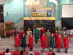 CYAs (Fellowship Baptist Church - Bacolod) Tags: bacolod fbc