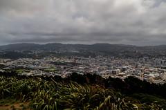 Wellington (rwoan) Tags: newzealand wellington hdr lowerhutt