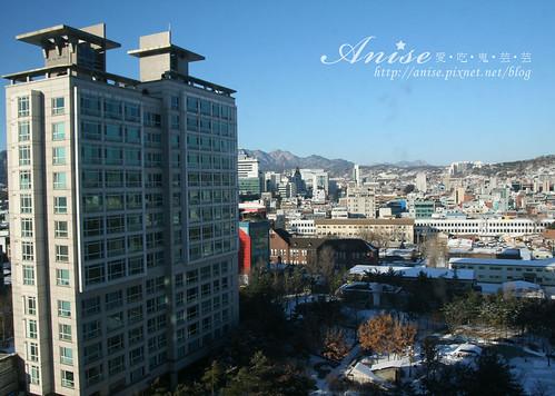 首爾 western co-op_035.jpg