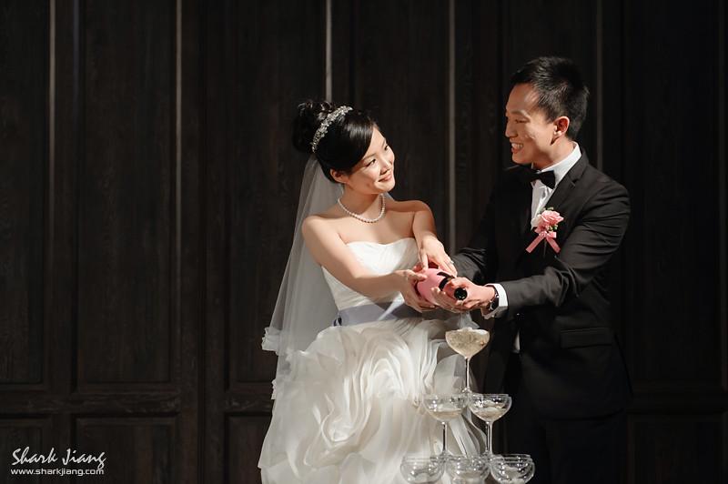 婚攝,台北君品酒店,婚攝鯊魚,婚禮紀錄,婚禮攝影,2013.01.19.blog-0104