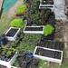 PlantingFeb13_0155R