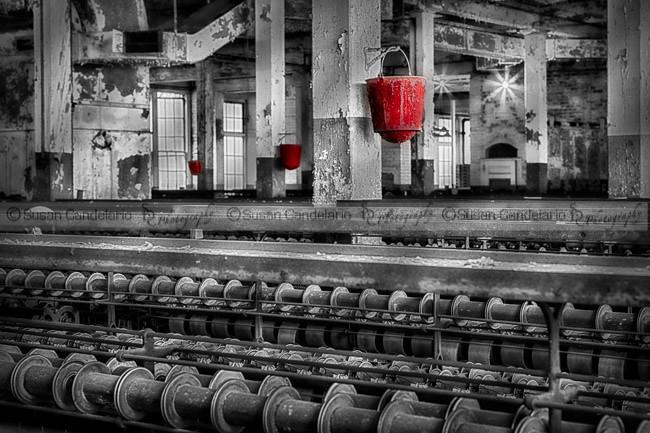 rusty grunge silk mill - photo #45