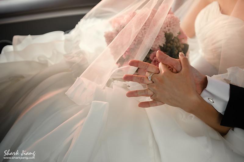 婚攝,台北君品酒店,婚攝鯊魚,婚禮紀錄,婚禮攝影,2013.01.19.blog-0073