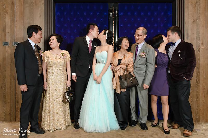 婚攝,台北君品酒店,婚攝鯊魚,婚禮紀錄,婚禮攝影,2013.01.19.blog-0145