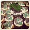 Hulk #hulk #thehulk #superhero #avengers #cupcake #yesyoucaneatit #yummy #edible #fondant #bricks #smash #crunch #royaltycakes #ilovemyjob (Royalty_Cakes) Tags: birthday boy building green art cakes cake square happy cupcakes smash cu artist hand 5 painted awesome bricks creative sugar celebration cupcake superhero punch hulk custom crush edible 5th royalty avengers grrrrr fifth chino fondant buttercream greenthumb monograms brickhome customcakes specialtycakes iphoneography wwwroyaltycakes wwwroyaltycakescom royaltycakes