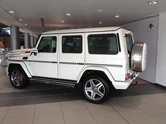 G65 AMG (mb.560600.kuwait) Tags: new mercedes photo shot mercedesbenz kuwait 4s amg iphone 2013 g65 worldcars mb560600