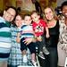 "Festa de aniversário no Buffet Play Kids, em Santo Andre • <a style=""font-size:0.8em;"" href=""http://www.flickr.com/photos/40393430@N08/8545143470/"" target=""_blank"">View on Flickr</a>"
