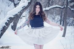 MarkGTiu_DSC4885 copy (Mark Tiu) Tags: winter canada fashion photography nikon saskatoon saskatchewan yxe 2013 nikon50mmf14 marktiu nikond7000 marktiuphotography ashyaelizabeth