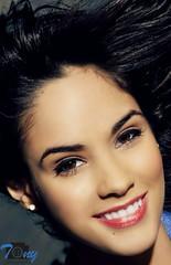 ALEXANDRA POMALES (Tonyzp) Tags: portrait sexy women flickr retrato 5d miamibeach actriz telemundo talentosa 5dmarkii canoneos5dmark tonyzp alexandrapomales actrizcantantemodeloybailarina grandesretratos