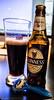 Guinness SPECIALE (Massimo Tiga Pellicciardi) Tags: guinness birra speciale