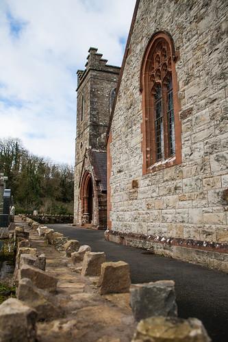 Church of Ireland Enniskillen