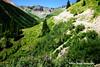 Ophir Pass Road (Aspenbreeze) Tags: rural countryside colorado summit dirtroad mountainpass mountainroad ophirpass mountaincountryside aspenbreeze moonandbackphotography topphotospots tpslandscape gpsetest bevzuerlein ophirpassroad ophirpasscolorado