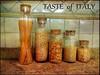 Taste of Italy (D.L.D.) Tags: tatot