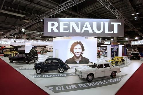 Renault_43676_global_fr