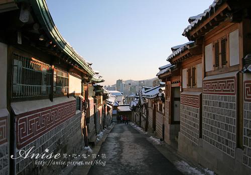 北村八景_030.jpg