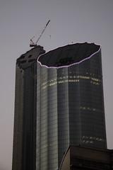 2013_03_11_1820 (lam_chihang) Tags: architecture buildings united uae emirates abu dhabi arabs