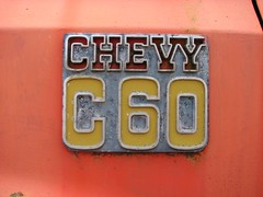 '76 CHEVY C-60 (richie 59) Tags: usa chevrolet abandoned america truck emblem outside us spring rust automobile gm unitedstates rusty dumptruck upstate upstateny faded chevy rusted upstatenewyork vehicle newyorkstate oldtruck automobiles obsolete wornout malden nystate c60 rustytruck generalmotors hudsonvalley redtruck chevytruck 2door castmetal junktruck fadedpaint oldchevytruck chevrolettruck ulstercounty oldchevy rustyoldtruck twodoor motorvehicle americantruck antiquetruck abandonedtruck chevyc10 2013 chevytrucks ulstercountyny caremblem gmtruck rustychevy ustruck oldrustytruck 2010s olddumptruck maldenny chevydumptruck rustychevytruck 1976chevy richie59 march2013 1970struck townofsaugertiesny townofsaugerties march242013 1976chevyc60 1976chevytruck
